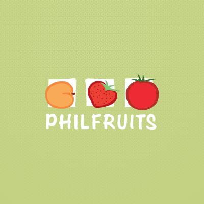 Philfruits